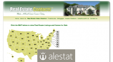 realestatecontacts.com