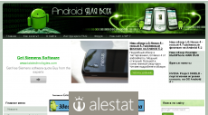 android4all.ru