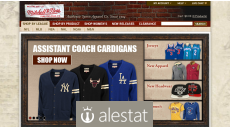mitchellandness.com