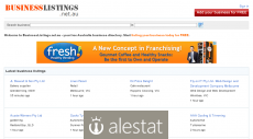 businesslistings.net.au