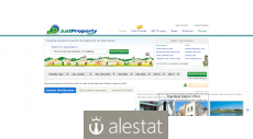 justproperty.com