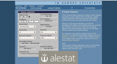 subnet-calculator.com