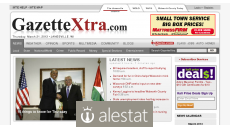 gazettextra.com