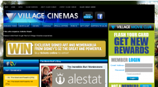 villagecinemas.com.au