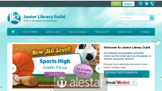juniorlibraryguild.com