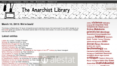 theanarchistlibrary.org