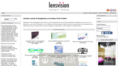 lensvision.ch