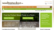 wood-finishes-direct.com