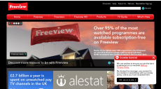freeview.co.uk