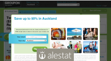 grouponnz.co.nz
