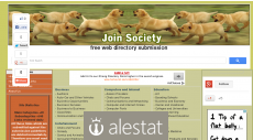 joinsociety.com