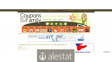 couponsforyourfamily.com