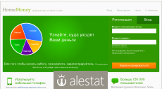 homemoney.ua