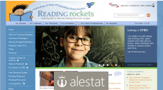 readingrockets.org
