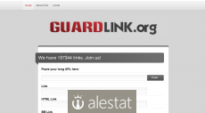 guardlink.org