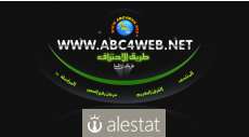abc4web.net