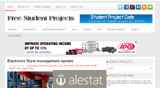 freestudentprojects.com
