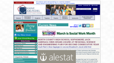 aacps.org