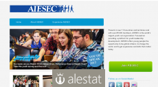 aiesec.org
