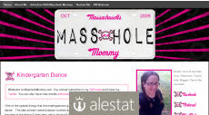 massholemommy.com