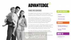 advantedge.com.au