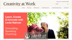creativityatwork.com